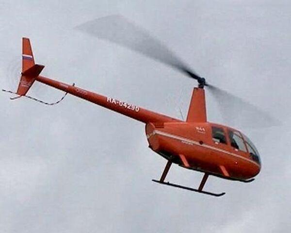 Полеты на грани риска на турнире по высшему пилотажу