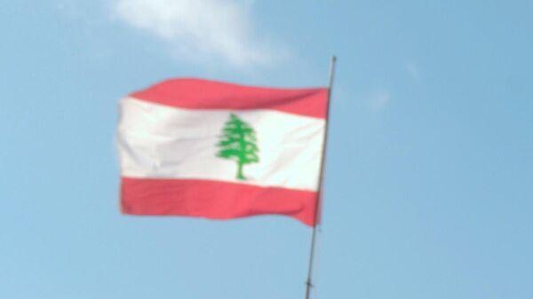 Лидеры РФ и Ливана обсудят связи и ситуацию на Ближнем Востоке