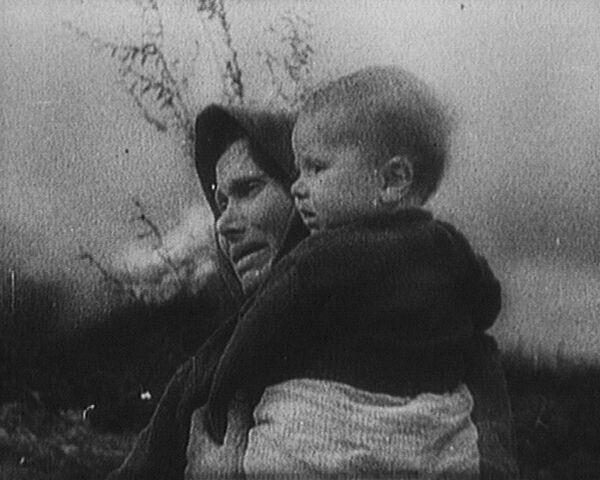 Хроники Великой Отечественной войны. Взгляд назад