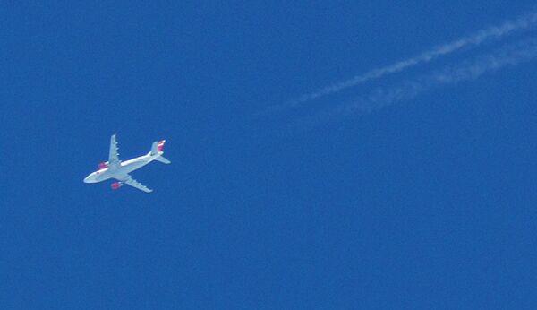 Минтуризма Израиля опасается отмены новых авиарейсов в Россию
