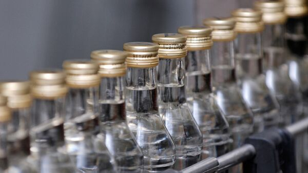 Кабмин РФ ввел новые требования к приборам измерения спирта в алкоголе