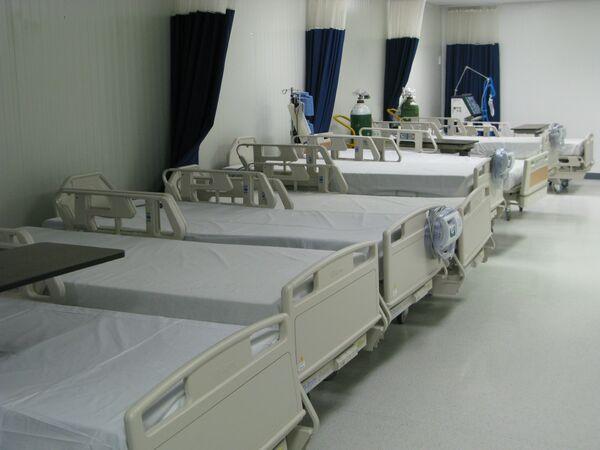 США будет трудно закрыть тюрьму Гуантанамо в срок - генпрокурор