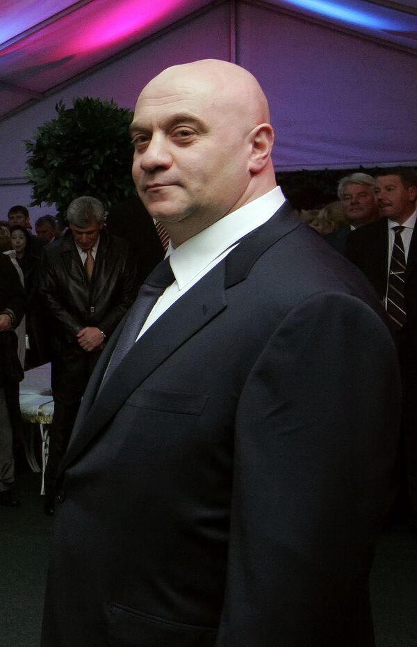 Александр проханов фото в молодости этой игры