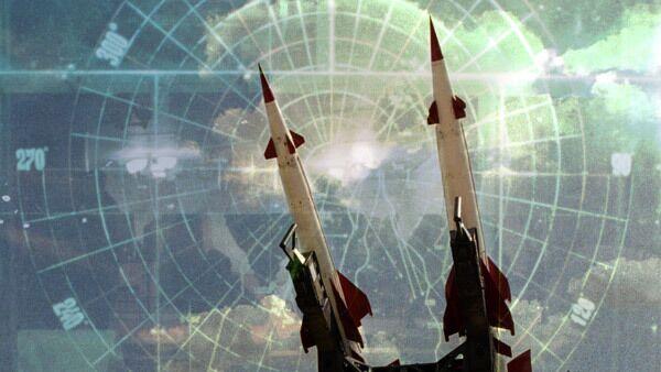 США будут развертывать систему ПРО в четыре этапа