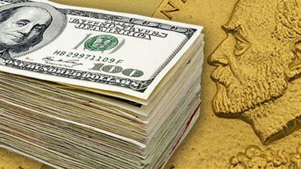 Идеи нобелевских лауреатов по экономике актуальны в кризис - эксперты
