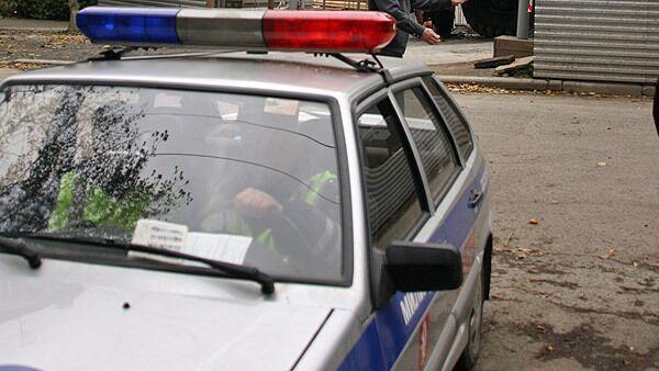 Террорист, взорвавший автомобиль в Назрани, мог мстить за мать