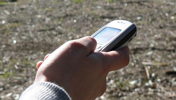 Сотовые операторы готовы внедрять 4G и надеются на поддержку властей