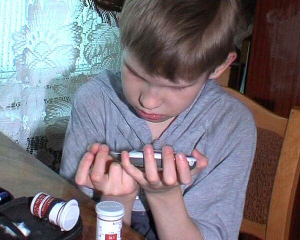 Диабет: что может заменить инъекции инсулина