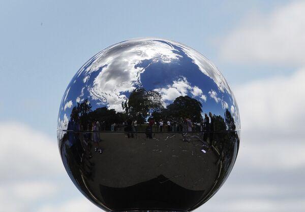 Переговоры по Киото 2 могут затянуться - представитель Финляндии