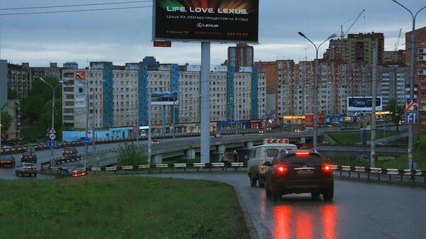 Кандидат от СР не прошел муниципальный фильтр на выборах в Пермском крае