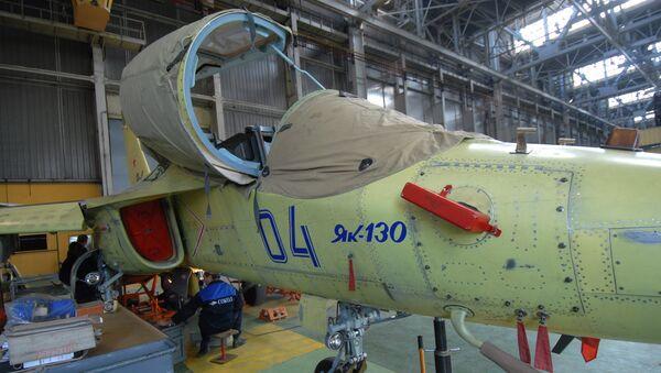 Нижегородский авиастроительный завод Сокол входит в состав Объединенной авиастроительной корпорации (ОАК)