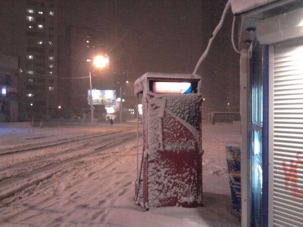 Восстановлено движение паромов между Хабаровским краем и Сахалином