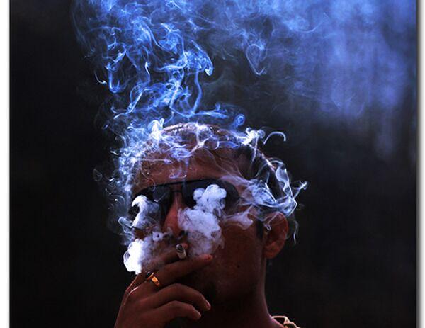 Курительные смеси последние новости Трип hydra Петрозаводск