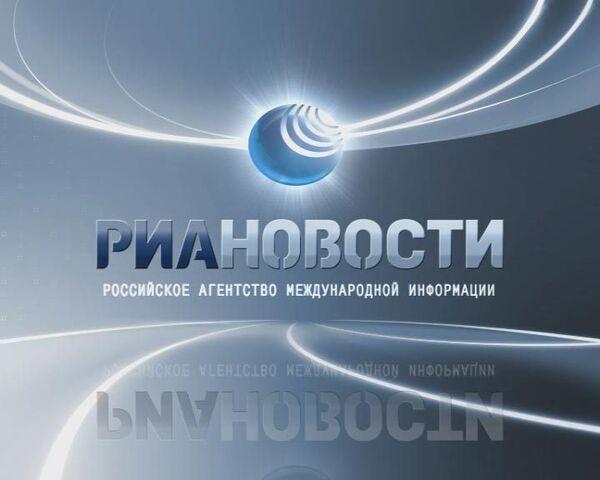 Шаймиев не останется на посту президента Татарстана на новый срок