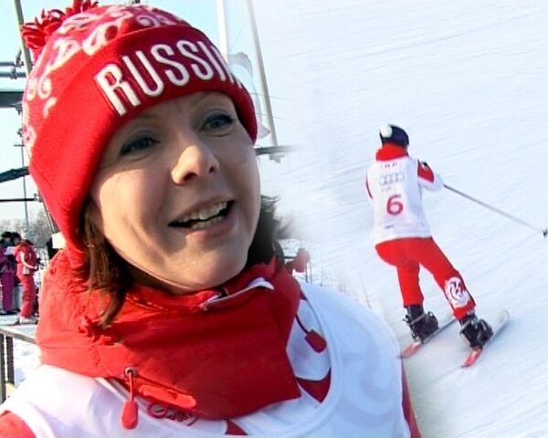 Шоу-бизнес на лыжах: курьезные истории от знаменитостей