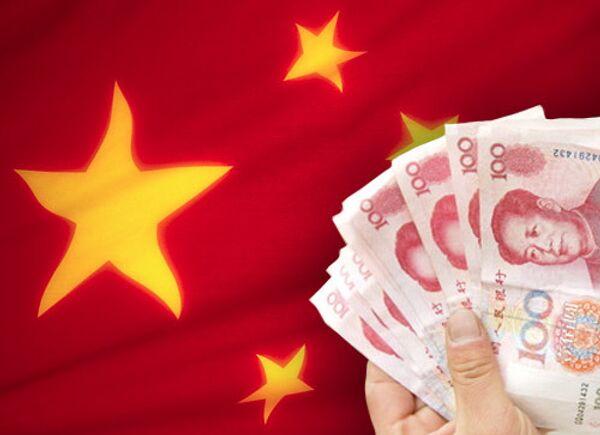 Эксперты: КНР и РФ могли бы использовать юань в расчетах за нефть
