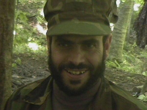 Уничтожен один из лидеровАль-Каиды на Северном Кавказе