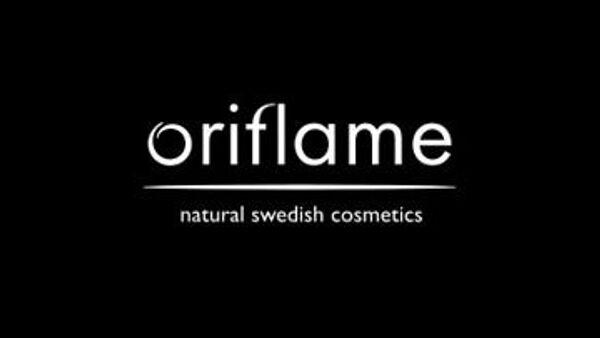 Oriflame построит под Москвой новое производство за 175 млн евро