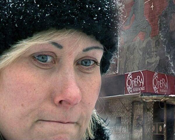 Жена охранника клуба Опера настаивает на поисках второго тела