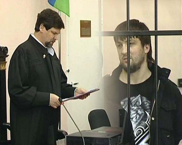 Вынесен приговор по делу о беспорядках в Кондопоге. Видео из зала суда