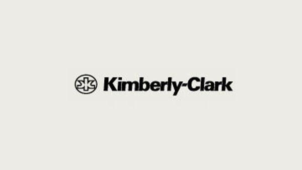 Компания Kimberly-Clark International