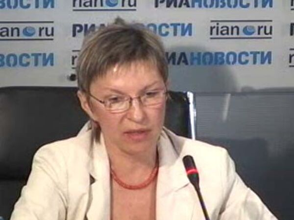 Нужно ли в России вводить прогрессивное налогообложение?