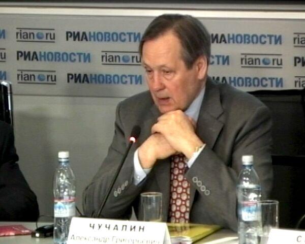 Врачебные ошибки в России совершаются по этическим причинам - эксперт