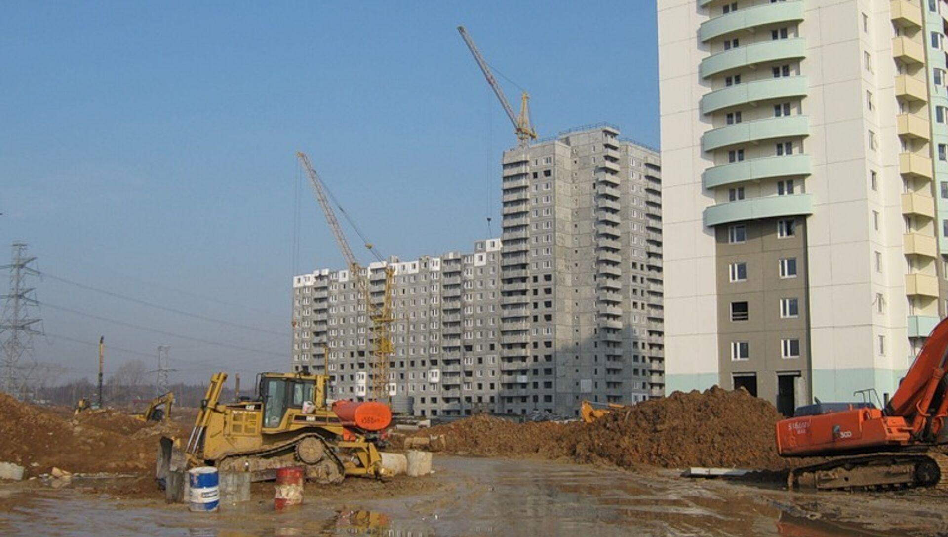 Су 155 строительная компания официальный сайт сайт компании мастер и к