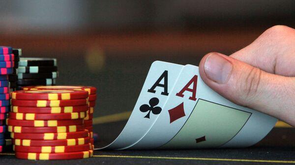 Заработок в гранд казино