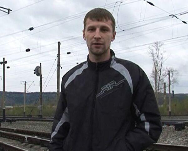 Человек, которого Тулеев назвал уголовником, утверждает, что он шахтер
