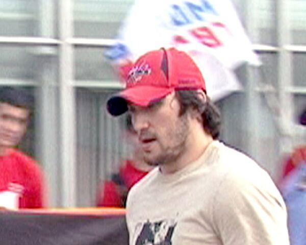 Побитые, но с серебром - Третьяк об игре хоккеистов на ЧМ-2010