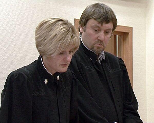 Алексаняна освободили от уголовного преследования и вернули ему залог