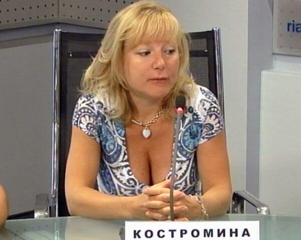 Защита Ерофеева и Самодурова намерена обратиться в Европейский суд