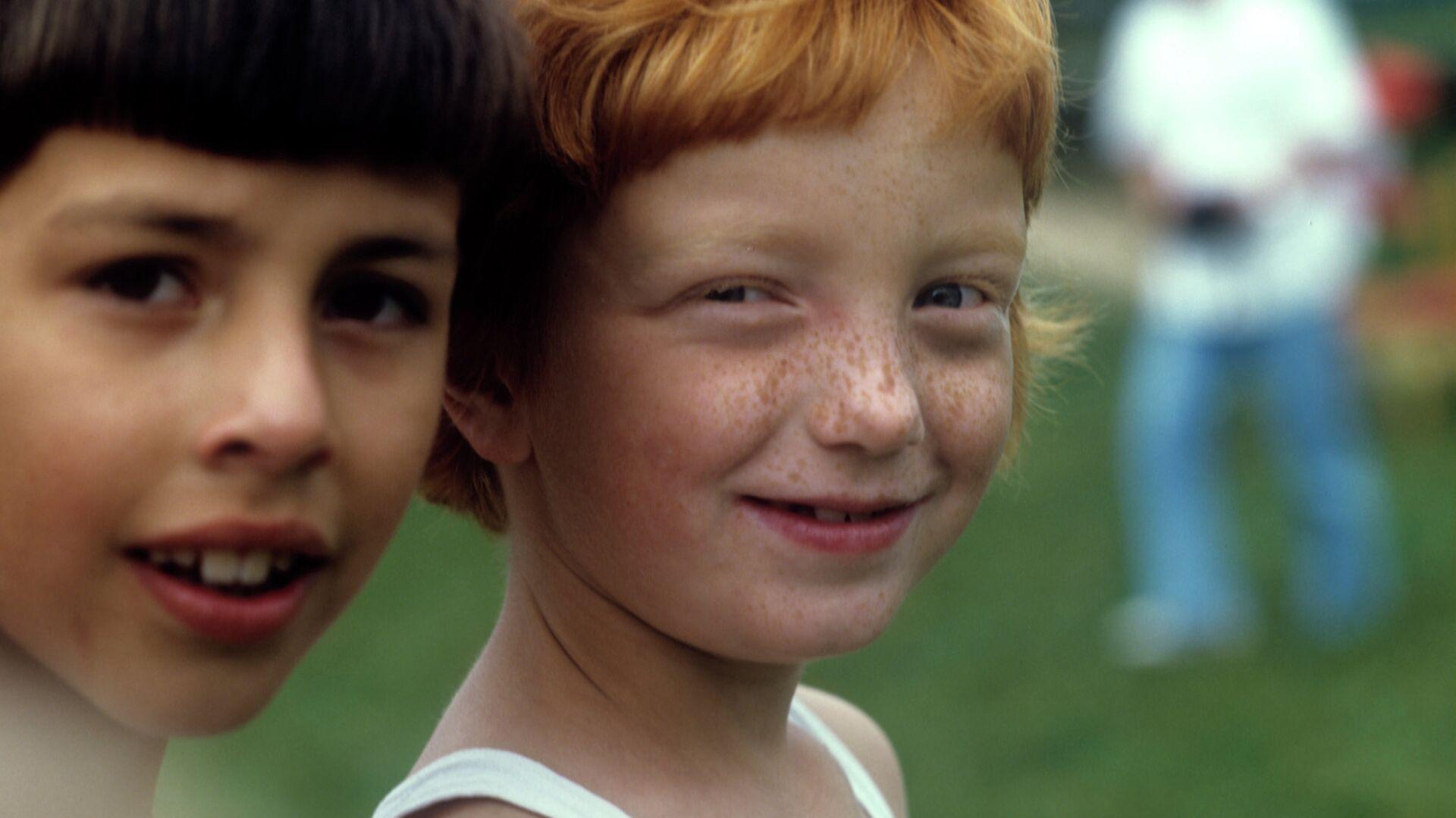 Перечислены признаки развития опасного типа рака у детей