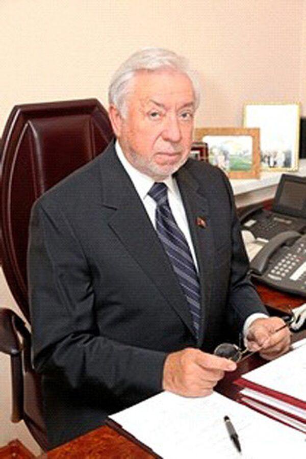 Проценты по вкладам в банках москвы сравнительная таблица по долларам