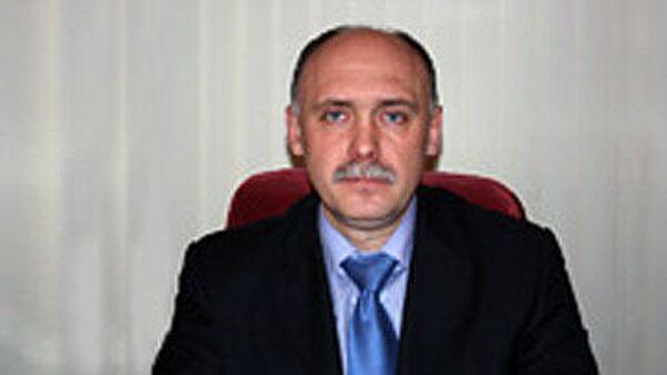 Полевой Игорь Григорьевич