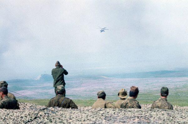 Таджикистан. Архивное фото