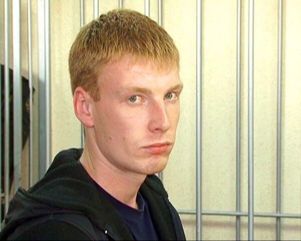 Егор Бычков: некоторые родители умоляли нас спасти их детей