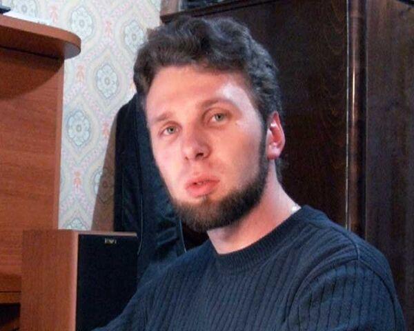 Врачи из Иваново подтвердили заявления кардиолога Ивана Хренова