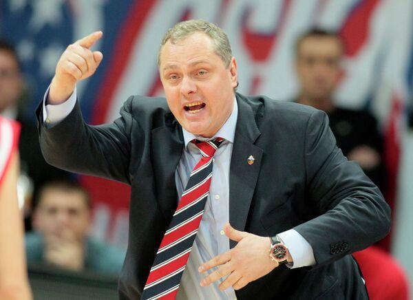 Дмитрий Шакулин
