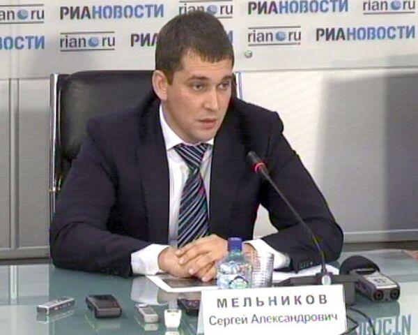 Комплексы на территории природных заказников возводятся на благо москвичей