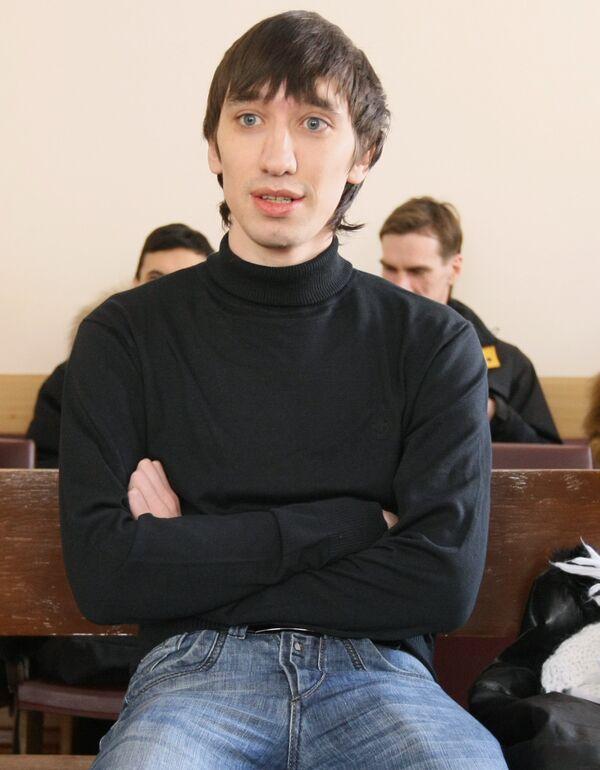 Суд над хакером, похитившим $10 миллионов, начался в Новосибирске
