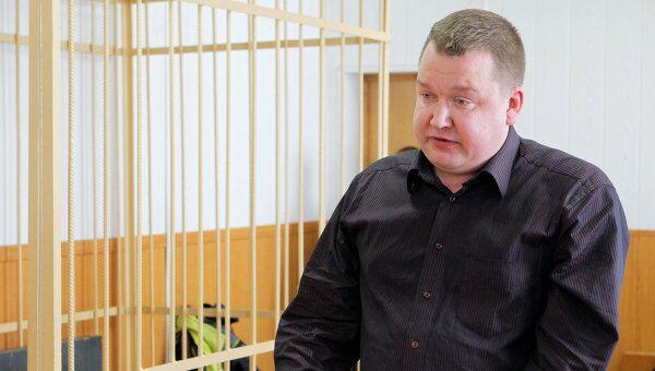 Прения сторон по делу о нападении Наталью Архипцеву
