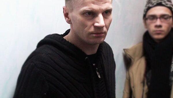 Буду помогать людям - Сажин после оглашения судом условного приговора