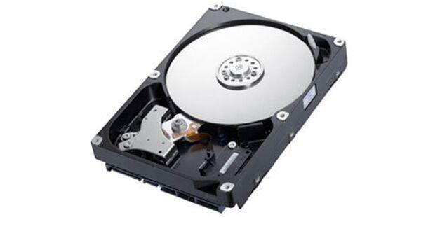 Внутренний жесткий диск 320ГБ SATA 3.0