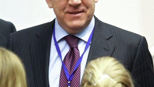 Рабочий визит премьер-министр РФ Владимира Путина в Минск