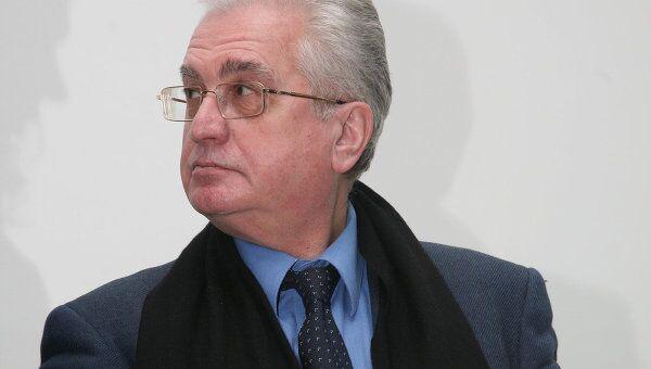 Михаил Пиотровский. Архив