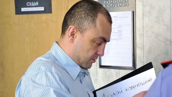 Леонид Куваев. Архив