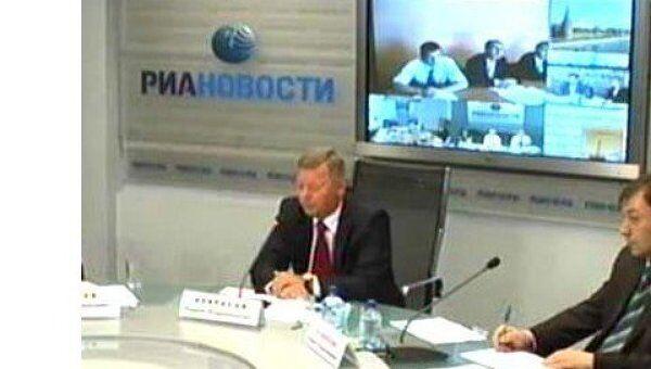 Кредитование малого бизнеса в ВТБ24