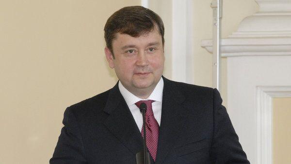 Андрей Шевелев